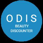 Одис! Дискаунтер брендовой косметики