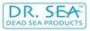 Dr.Sea