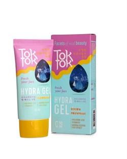 TokTok / Крем - фото 10285