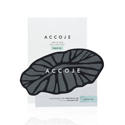 Accoje / Маска тканевая - фото 10319