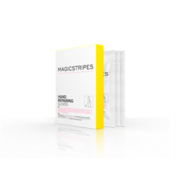 Magicstripes / Перчатки косметические - фото 10351