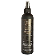 Спрей от выпадения волос для кожи головы Nano Organic - фото 5541