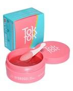 TokTok/ Патчи для глаз против морщин 60 шт