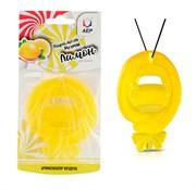 Odis Beauty/ Ароматизатор воздуха «Карамель мечты» Лимон