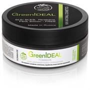 Гоммаж для деликатного очищения GreenIdeal