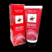 Крем для рук (Роза) 100ml Juna