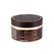 Ковошинг для сухих волос Nano Organic