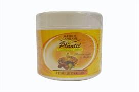 Маска с маслом арганы  против выпадения волос Espace Cosmetic