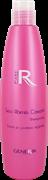 Shampooing pour cheveux secs et abîmés Шампунь для сухих и поврежденных волос Gererik