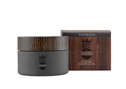 Воск для бороды Wood Древесный/Травяной Bartpracht Bart Royal Natural Premium 50ml