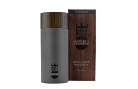 Шампунь для бороды Ocean Цитрусовый /Морская соль Bartpracht Bart Royal Natural Premium 150ml