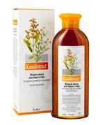 Жидкое мыло Гипоаллергенное Kamilotract Dr.rab 125мл