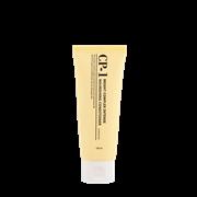 Протеиновый кондиционер д/волос CP-1 BС Intense Nourishing Conditioner, 100мл