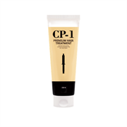 Протеиновая маска для волос CP-1 Premium Protein Treatment, 250 мл Esthetic House CP-1