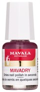 Mavala / Сушка для лака