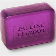 Мыло ручной работыSecret Garden/ Mix of fruit с ароматом цветущих фруктовых деревьев Pauline Viardot