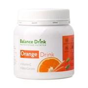 С+Бета Каротин, витамин, растворимый напиток 300гр