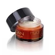 Мультивитаминный крем «Гидро С» Eldan Cosmetics 50ml