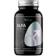 ALFASTERON (АЛЬФАСТЕРОН) Bitamin 90 капсул
