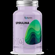 SPIRULINA  (Спирулина) Bitamin 150 капсул
