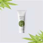 Крем для рук «Intense hemp cream 1753 cosmetics» 30мл