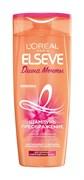 *L'Oreal Elseve Длина Мечты Шампунь Преображение Шампунь для длинных поврежденных волос | 250 мл