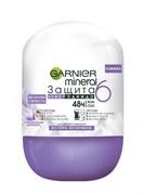 *Garnier Mineral Защита 6 Весенняя свежесть Шариковый антиперспирант