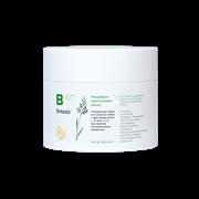 Хлорофил-каротиновая маска «Botanix», 200 г
