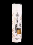 Шампунь BeOn Cannabis Блеск для окрашенных волос 250 мл