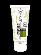 Бальзам-уход BeOn Cannabis Увлажнение для сухих волос 200 мл