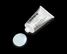 Aqua Control Serum Сыворотка для пролонгированного увлажнения кожи лица 50ml Shine is
