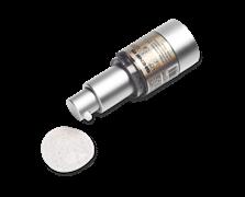 Lifting Control Serum Экстремальный серум-лифтинг для моделирования овала лица 30ml Shine is