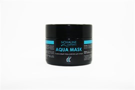 Novaline Cosmetics / Пилинг