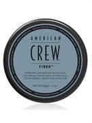 *American Crew / Гель сильной фиксации fiber, 85г