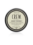 *American Crew / Пудра нормальной фиксации Boost Powder, 10г