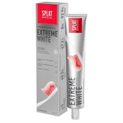 *SPLAT/ Зубная паста