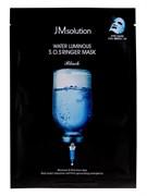 *JMsolution / Маска тканевая