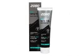 *Dental Clinic 2080 / Зубная паста