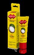 MAXCARE/ Мультифункциональный скраб для сухих участков кожи DAILY COCONUT SCRUB 40мл