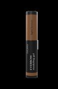 Ingrid Cosmetics/ Гель для моделирования бровей