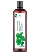 HUNCA/ Шампунь для волос с крапивой Hunca Care, 650 мл