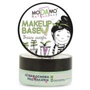 moDAmo / Легкая основа под макияж 50мл