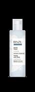 Bisou/ Тонер для лица Мультивитамин для всех типов кожи, 150 мл